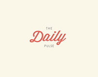 The Daily Pulse