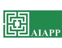 AIAPP Associazione Italiana Architettura Progettazion