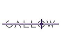 Gallow Logo