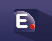 Edenred.com.tr / Edenred Turkiye