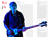Magazine Poligraf 1