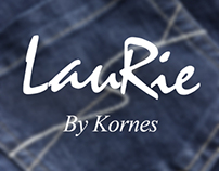 LauRie By Kornes