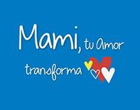 Sodimac Perú \ Día de la madre