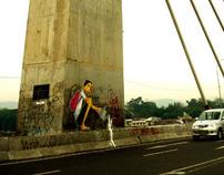 Street Art Pt.2