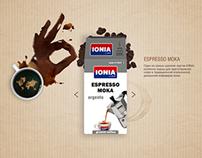 Ionia Coffee