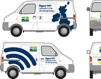 Jersey Telecom Wifi
