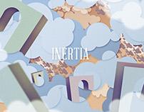 INERTIA Concepts