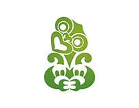 Maori Television Emojis