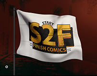 S2F PROJECT