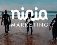 Ninja News, Podcast Ninja.it (Former Ninja Marketing)