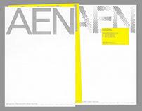 Aen Group