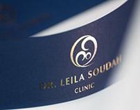 Dr Leila Soudah Clinic