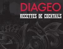 Diageo - Montreal Wine Show Handout