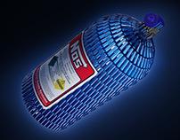 Zenga Lighters