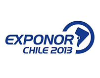 Exponor 2013