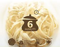 Pasta Ala | Icons