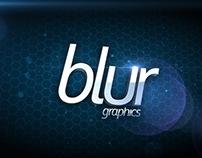 Blur Graphics