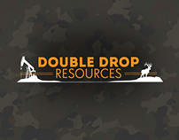 Double Drop Resources
