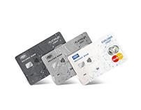 Published - Credit cards - Hellenic Bank