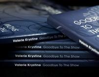 Valerie Krystine