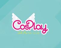 Cosplay Identity