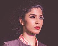 Orion Fashion Week 2014