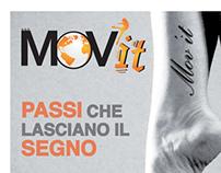 Mov'it