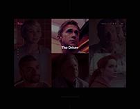 Drive (2013)