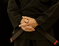 Kings of Karate