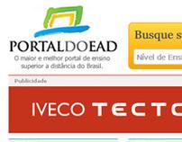 Portal do EAD