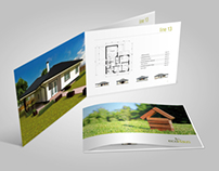 ecohouse catalog