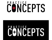 Practice Concepts