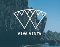 Viva Vinta