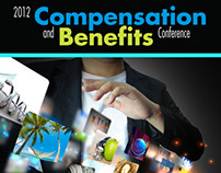 2012 Comp & Benefits