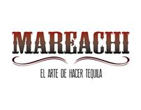 Publicidad | Tequila Mareachi