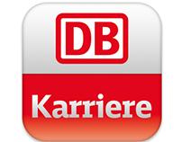 Deutsche Bahn Careers