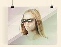 SABA x Onkler Eyewear