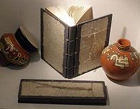 inka's book