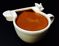 Habit Cup