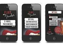 Fender Campaign