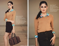 Lunamaya for Hardware