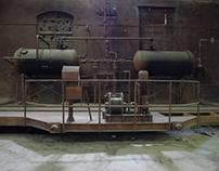 muzejKvarta_Gredelj - ili o mapiranju i sondiranju oklj