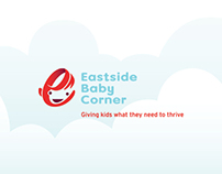 Eastside Baby Corner - Business Papers