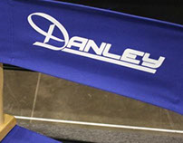Danley Tradeshow Experience