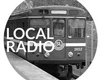 Local Radio