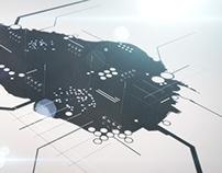 Audi - Smart Factory