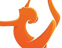 free callisthenics logotype