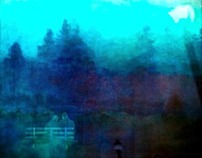 """series """"small landscapes"""""""