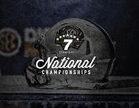 SEC - Logotype