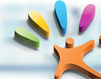 Genç Girişimciler Derneği | Logo Design